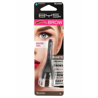 BYS Brow Gel A Blonde's Best Friend 2g