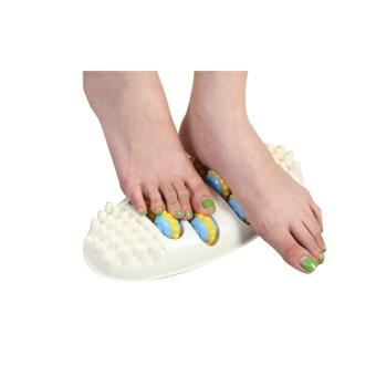 Foot Massager Health Therapy Relax Blood Circulation - intl