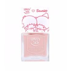 Happy Skin x Sanrio Express Gel Polish Lala Love 11ml Philippines