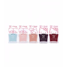 Happy Skin x Sanrio Express Gel Polish Set 11ml Philippines