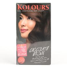 kolours hair color chart: Splash kolours hair color chart kolours philippines home