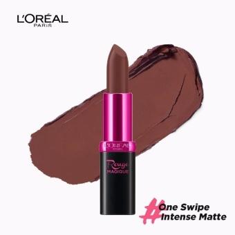 L'Oréal Paris Color Riche Rouge Magique - Cashmere Delicat 933