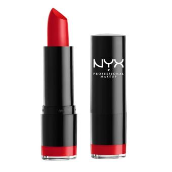 Nyx Professional Makeup LSS513 Round Lipstick - Electra