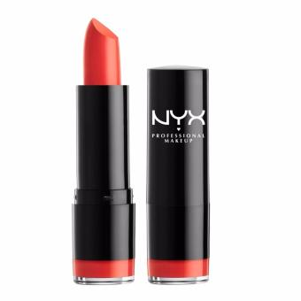 Nyx Professional Makeup LSS643 Round Lipstick - Femme