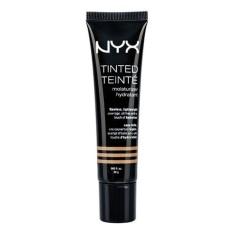 NYX Professional Makeup TM01 Tinted Moisturizer - Buff Philippines