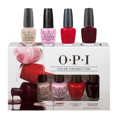 Nail Polish Set Brands Nail Polish Sets Products For Sale Price List Amp Review Lazada