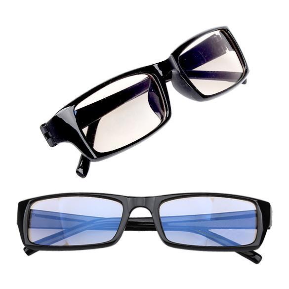 Sunglasses Tv  pc tv eye strain protection glasses vision radiation lazada ph