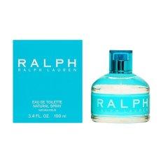 63cffbcf97 Ralph Lauren Philippines  Ralph Lauren price list - Ralph Lauren Polo  Shirt