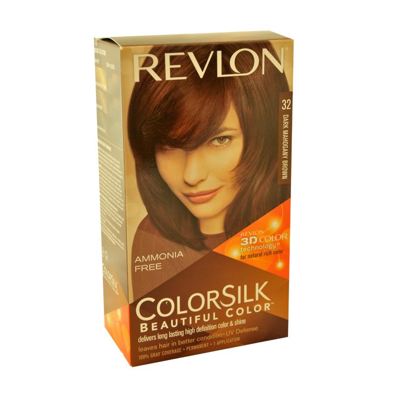 Revlon online shop philippines