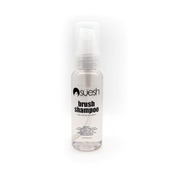 Suesh Brush Shampoo 50ml