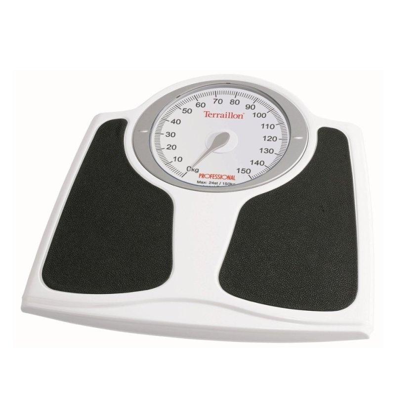 starfrit slim glass kitchen scale manual
