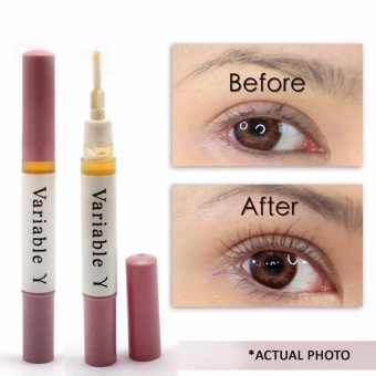 Variabe Y Eyelash Grower (Set of Two)