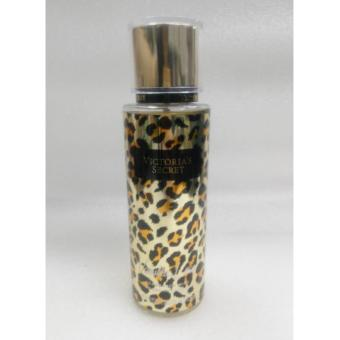 Victoria's Secret Vanilla Lace Flirt Fragrance Body Mist 250ML