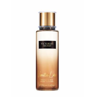 Victoria's Secret Vanilla Lace Fragrance Mist 250ml