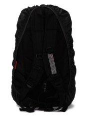 sports bag sale on sale   OFF55% Discounts 2f086f1816c5f