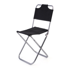 Camping Chairs For Sale Folding Camping Chairs Brands Price List Rev