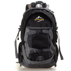 OEM Philippines - OEM Hiking Backpacks for sale - prices & reviews ...