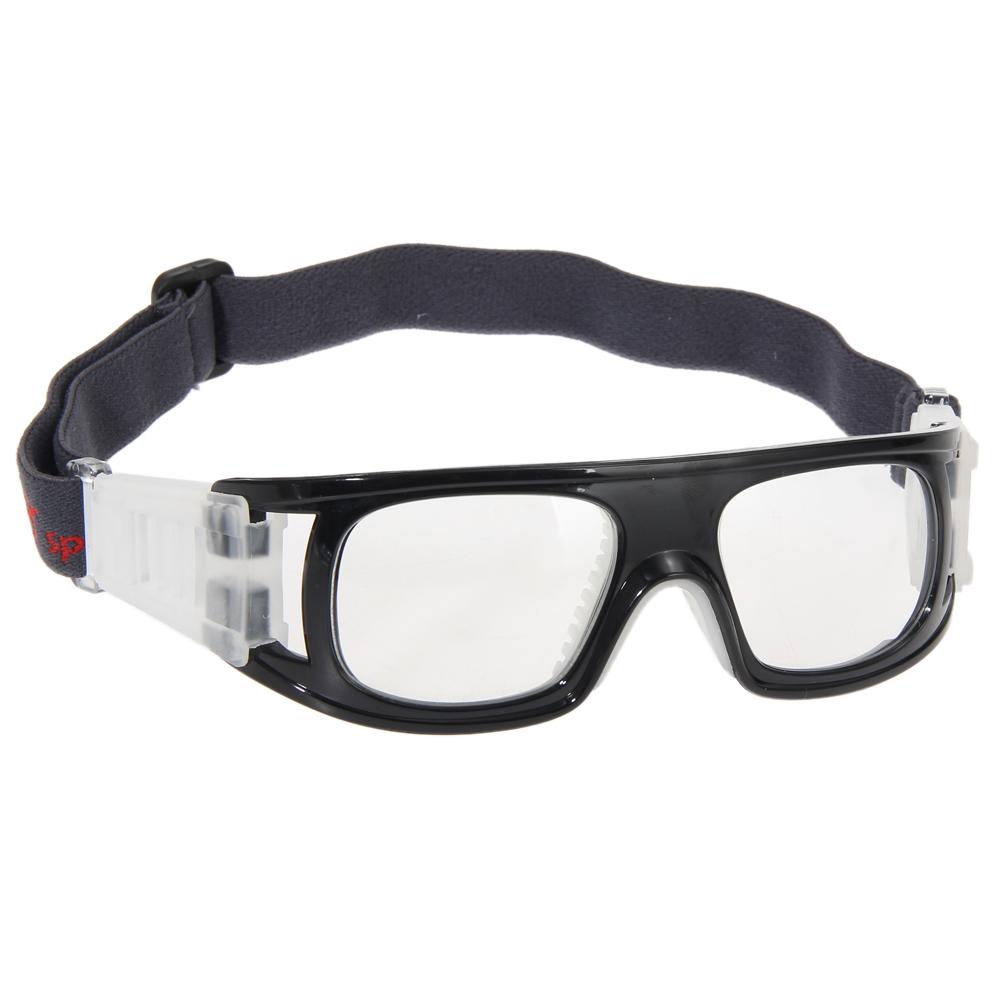 protective goggles 3yyn  protective goggles