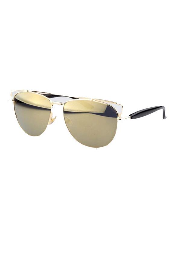 spyder lifestyle eyewear nixon 1 4s010 pz gun grey frame