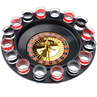 Drinking roulette set philippines 1 slots online do it yourself kit set vegas how to play drinking roulette game delete gala casino casino job hiring philippines casino club ipad spielen solutioingenieria Images