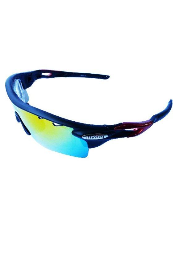 4531e226375 Oakley Prescription Glasses For Sale Philippines Price. Oakley Eyeglasses  Frames Philippines