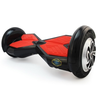 Hovertrax Philippines Photo