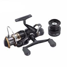 Fishing Spool Vessel Fish Reel Rod Sea Spinning Wheel Line Gear FB7000 (