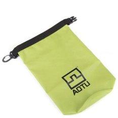 PHP 489 Jeebel 1 5L 2 in 1 Waterproof Bag and Water Bag .
