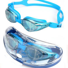 goggles on sale  Swimming Goggles for sale - Goggles for Swimming brands \u0026 prices ...