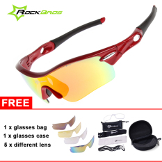 Sports Sunglasses Brands  sports shades for men for mens sports sunglasses brands
