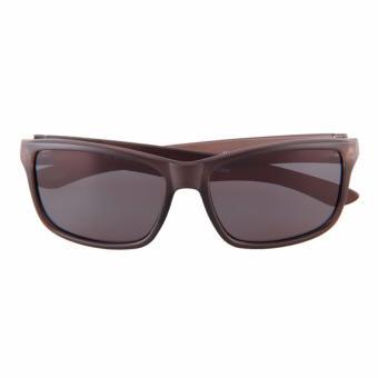 spyder lifestyle eyewear nixon 1 9s010 pz black frame