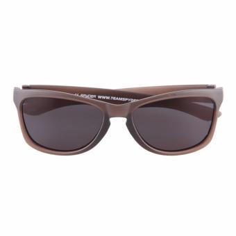 spyder lifestyle eyewear nixon 2 9s010 pz matte
