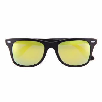 Eyeglasses Frame Cebu : Spyder Lifestyle Eyewear Offshoot 3S080 FPZM (Black Frame ...