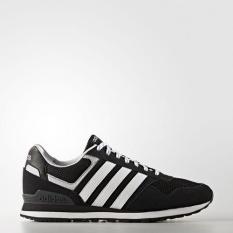 Adidas Men Alphabounce Em M Running Shoe Black Bb9043 Uk6 5 10 504 Source · ADIDAS