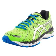 asics gel kayano 19 price