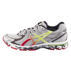 f9a38bdd07 Buy cheap Online - asics running shoes philippines,Shop OFF77% Shoes ...