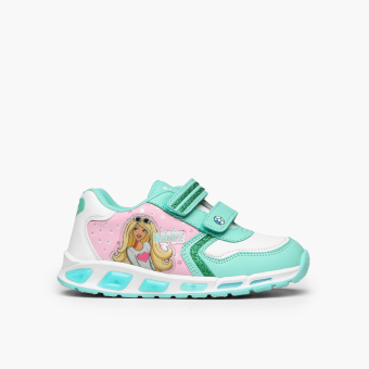 Barbie Girls Debbie Athletic Sneakers