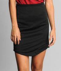 Mini Skirts for sale - Mini Skirt for Women brands & prices in ...