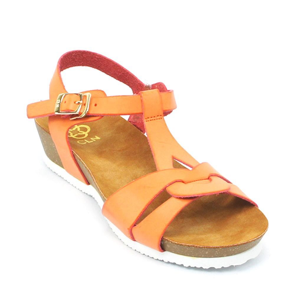 Cln shoes sandals philippines - Cln Shoes Sandals Philippines 26
