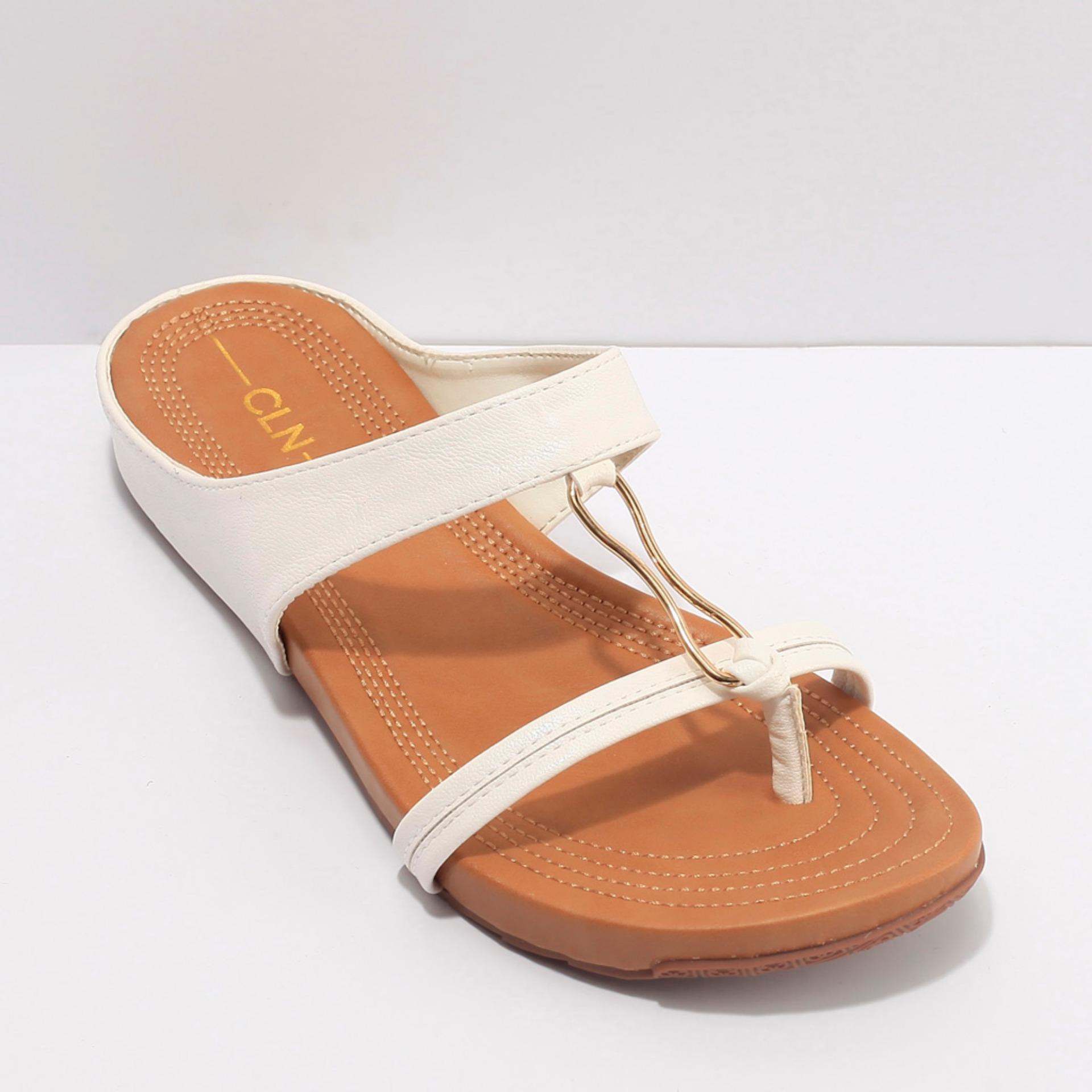 Cln shoes sandals philippines - Cln Shoes Sandals Philippines 14