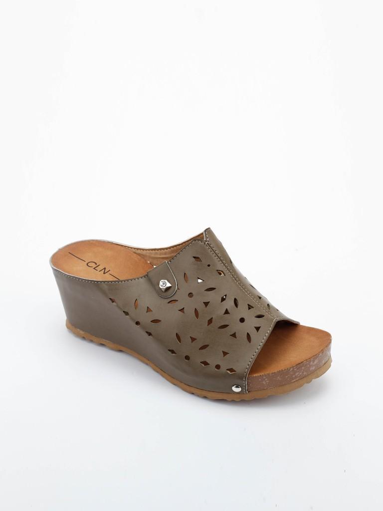 Cln shoes sandals philippines - Cln Shoes Sandals Philippines 21