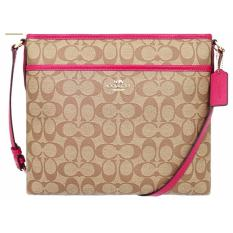 Coach Philippines - Coach Women Bags for sale - prices & reviews ...