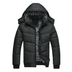 Winter jackets on sale – Your jacket photo blog