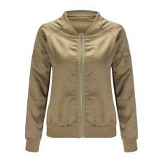 Bomber Jacket for Women for sale - Womens Bomber Jacket brands ...