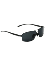 Best Mens Polarized Sunglasses