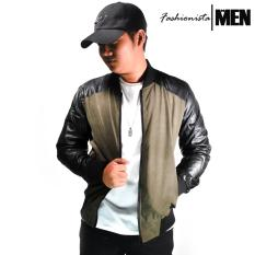 Bomber Jacket Philippines | Outdoor Jacket