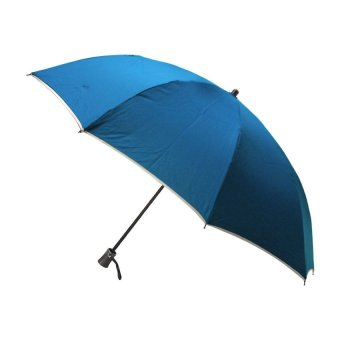 Fibrella Umbrella F00033 (Light Blue)