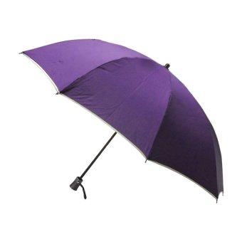 Fibrella Umbrella F00033 (Violet)