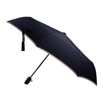 Fibrella Umbrella F00340 (Black)