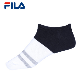 Fila socks low-top Socks low-top socks (29723301-WT)